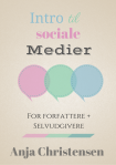 Social medie bog(1)