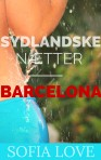 COVERbarcelona