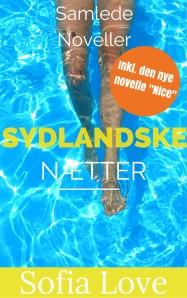 Inkl den nye novelle Nice