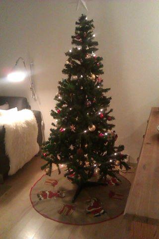Glædelig Jul fra Ordlaboratoriet