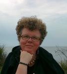 ane-marie-kjeldberg
