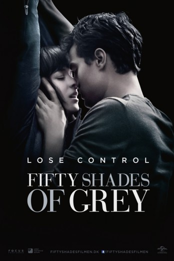 fifty_shades_of_gray_plakat
