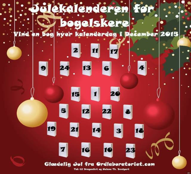 julekalender2015