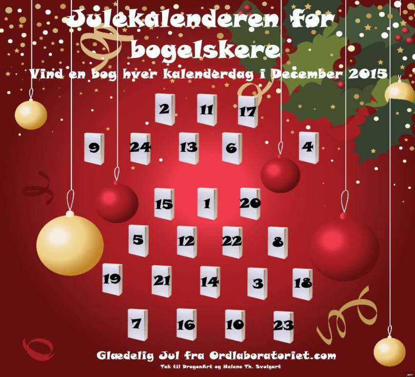julekalender2015