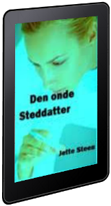 Den onde steddatter