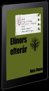 Elinors efterår