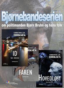 ID-Faren-Hovedlæst PAPERBACKS