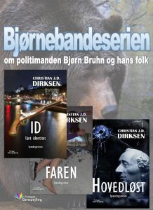 ID-Faren-Hovedlæst PAPERBACKS