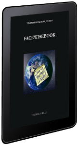 facewisebook