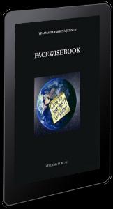 facewisebook