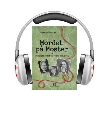 Mordet på Moster