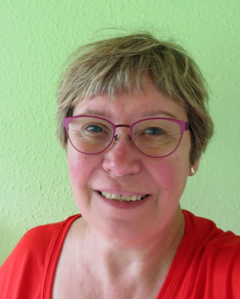 Susanne M 2017